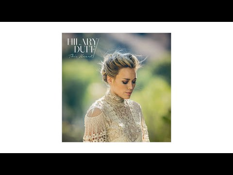 Hilary Duff - This Heart (Album Completo) Mp3
