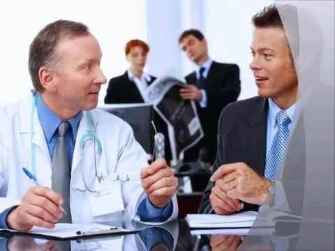 Addiction Treatment Providers Insurance