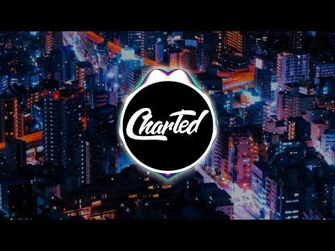 VI Seconds - Demigod Rising (Audio)