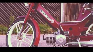 Puch Maxi S |Porn| {Low Quality} 500 Abo Special???