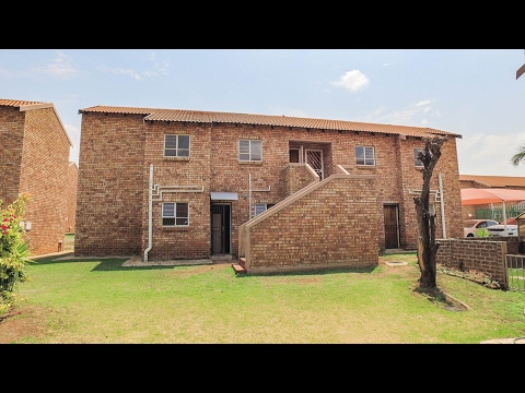 2 Bedroom Townhouse to rent in Gauteng | Johannesburg | Johannesburg South | Liefde En  |