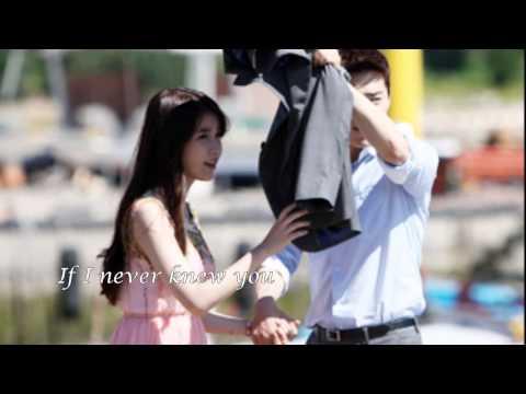Baeksang Arts Awards 2020 Red Carpet Part 2, Hyun Bin, Son Ye Jin, IU, Park Seo Joon etc from YouTube · Duration:  4 minutes 45 seconds