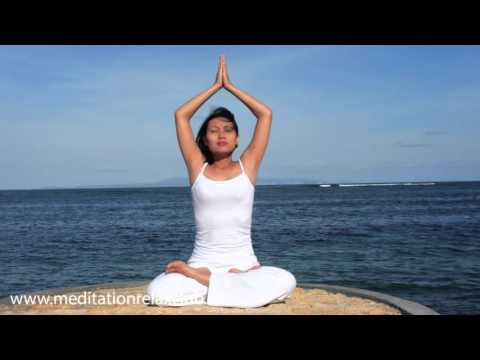 3 HOURS Music for Yoga for Yoga Time