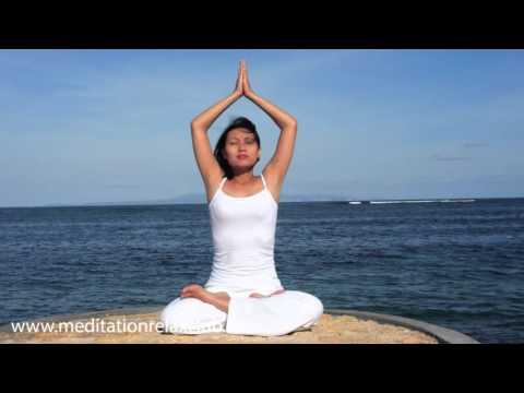 3 HORAS Musica para Hacer Yoga en Clases de Yoga