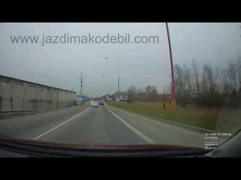 Opäť taxi