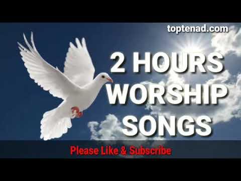 2-hours-worship-songs-l-mixtape-african-and-naija-church-songs-|-nigerian-gospel-songs-2019-|-praise