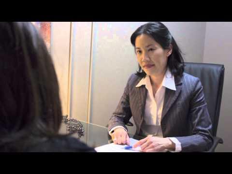 Family Law Oakville Burlington Mississauga  - Separation, Divorce, Custody, Access, Collaborative