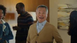 Super Bowl LI - Pizza Hut: Oh My! (2017)
