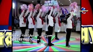علمونا فى مدرستنا موسيقى كاملة بدون غناء 01224919053 حسين كاريوكى مصر