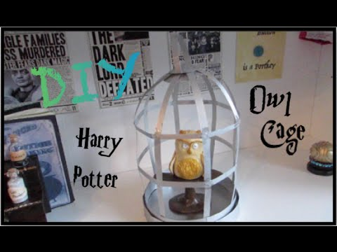 Harry Potter Printables  Home  Activity Village