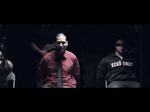 Mensaje Para El Mundo - Temperamento(Rap Cristiano)