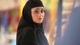 Unse Mulaqat Ho Gayi Remix - Nusrat Fateh Ali Khan remix qawwali | Best NFAK Qawwali Remix