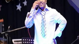 Lesiyen arina hati  1   Sri lankan funny video by  gossip lanka matara