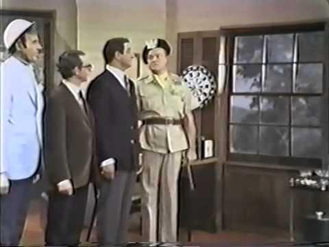 Bob Hope Special November 8th, 1967