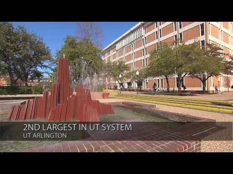 Arlington TX, State of the City 2013 - A Retrospective