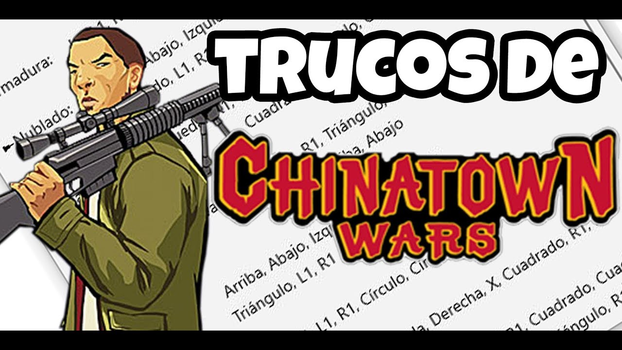 Grand Theft Auto - Chinatown Wars (Europe) ISO for PSP