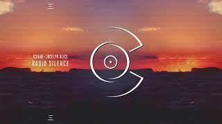 R3HAB - Radio Silence