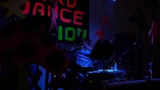 DJ Lady Faith - Imagination Festival - May 22 2010