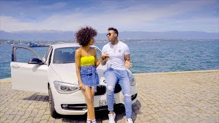 Aklilu Hadera (Aki) - Zmneya | ዝምነያ - New Eritrean Music 2019