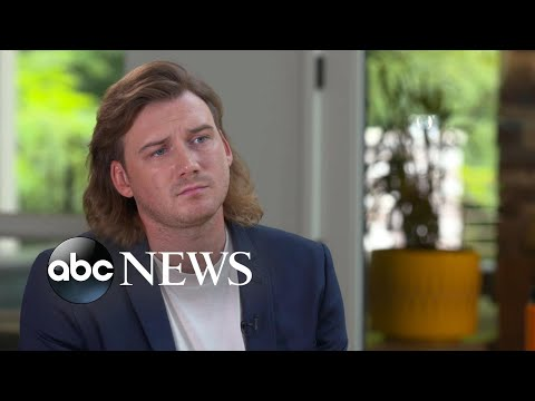 Morgan Wallen Sells Nashville Home Where He Was Caught Using Racial Slur