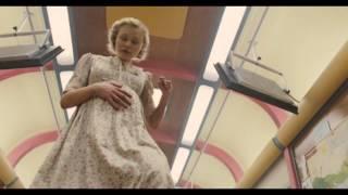 Pregnant in movie 2
