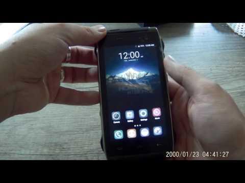 homtom-ht20-pro-4g-smartphone-outdoor-smartphone---4g-fdd-lte-ohne-vertrag-4.7-zoll-android-6.0