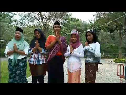 Drama Kerajaan Aceh Sejarah Indonesia Youtube