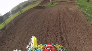 FLYING IRON HORSE RANCH Wanship Utah Best Private MX track GoPro Hero3 HD Video Salt Lake City - Stafaband