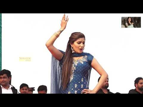 Rotiya Ka Tota || Sapna Choudhary New Song 2018 || Biggest Crowd || New Latest Haryanvi Song 2018