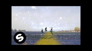 Смотреть клип Lucas & Steve X Pep & Rash - Feel Alive