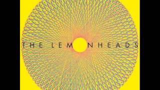 lemonheads dirty robot ft kate moss