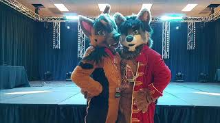 Furry Tribute