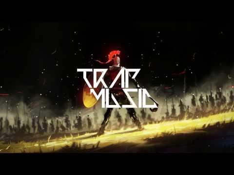 Alan Walker - Alone (We Rabbitz Remix)