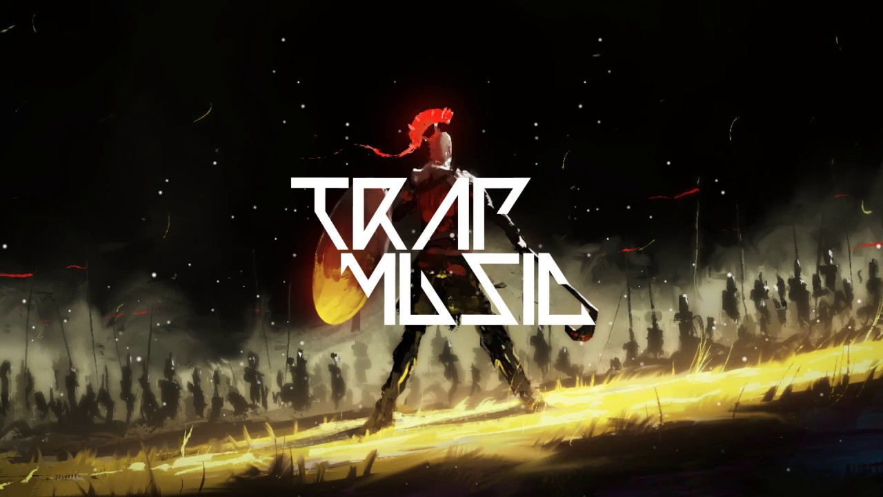 Alan Walker - Alone (We Rabbitz Remix) #1