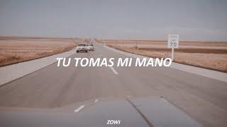 SAFIRA.K : Way Back | Doctor John OST PARTE 1| Sub Español
