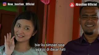 Download lagu BAGAIKAN LANGIT DAN BUMI || KITA TAKKAN BERSAMA - VIDEO LIRIK