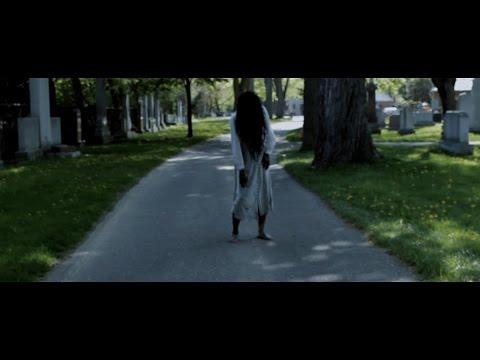 Mommy Misses You  |  Short horror film