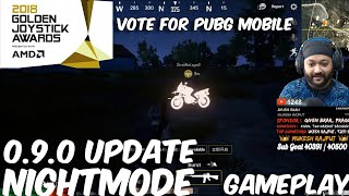 ⭐🔴Vote for PUBG MOBILE - Gamesradar Mobile Game Of The Year🔴⭐