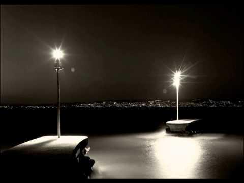 George S. Clinton - Midnight Bells
