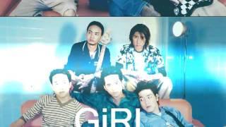 หวง - Girl.mp4