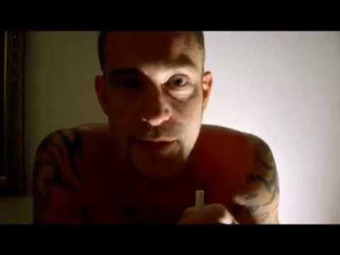 Manhunt Daily's Exclusive Interview With MEN.COM's Colby Jansen (Part 1) from YouTube · Duration:  3 minutes 55 seconds