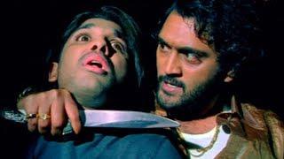 Arya 2 Telugu Movie Parts 12/15   Allu Arjun, Kajal Aggarwal