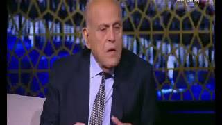 فيديو.. مجدي يعقوب: نعمل في مركز أسوان على خدمة العلم والإنسانية