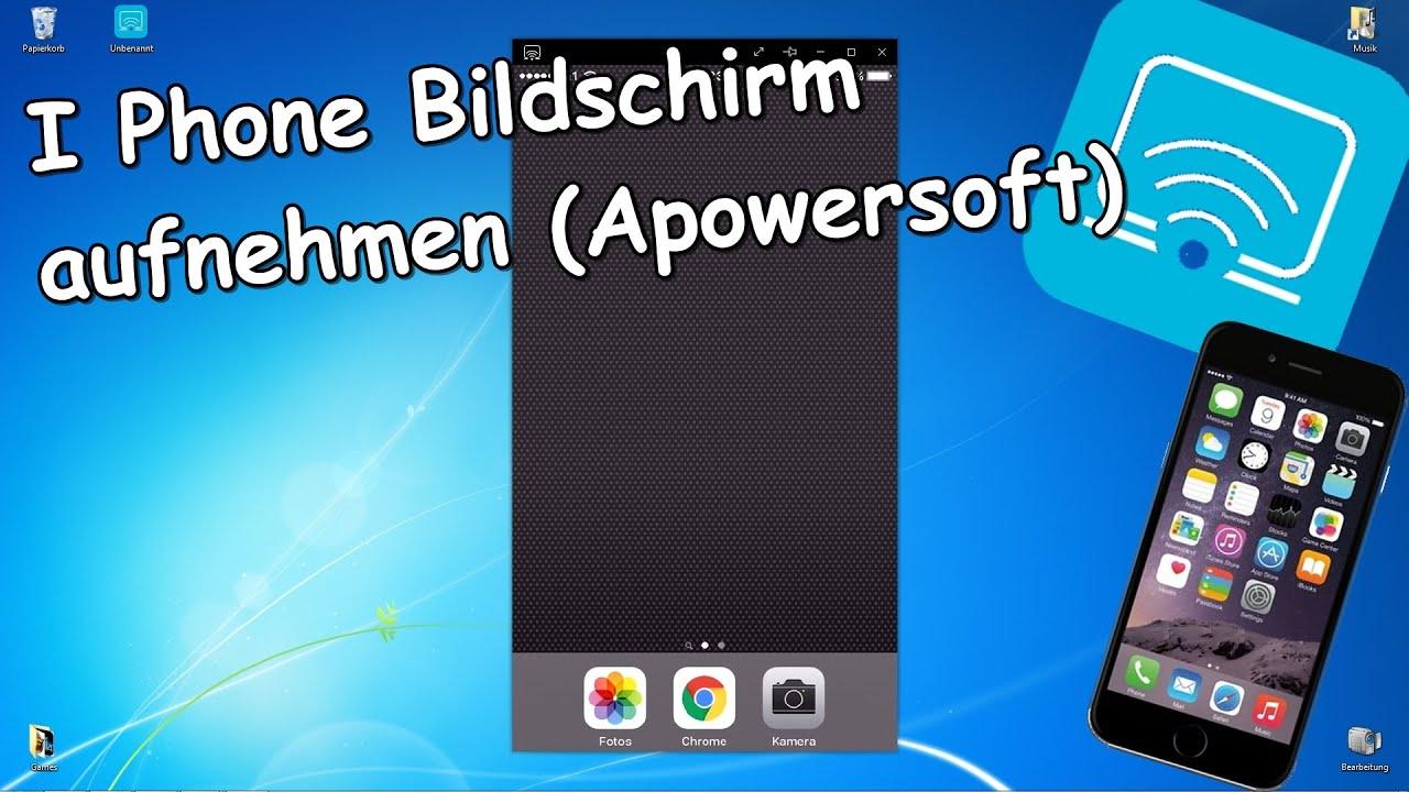 Iphone 6 Bildschirm Drehen Einstellen