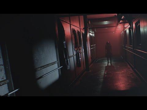 """『BIOHAZARD 7 resident evil』 TAPE-3""""バイオハザード"""""""