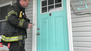 firefighter-swipe-tool-damage-free-forcible-entry-for-firefighters-ems-and-pd