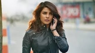 REVEALED! Plot Details Of Priyanka Chopra's Quantico Season 2!(We already know that this season's plotline has shifted base to New York as Priyanka has been shooting in the Big Apple since past few weeks but any other ..., 2016-08-03T09:11:44.000Z)