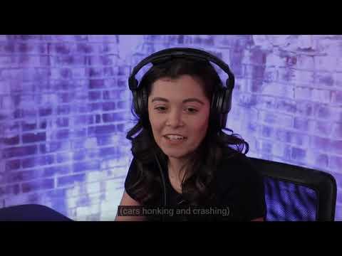 C++ vs Rust thumbnail