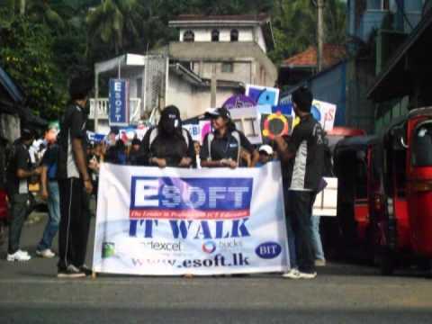 ESOFT Metro Campus Kandy