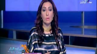 ماهر استينو: مصر تبنى بلوكات أسمنتية .. وتفتقد التكامل فى التصميم